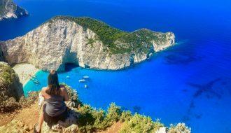 15 choses sympas à faire à Zante, Grèce - 15 choses sympas à faire à Zante, Grèce